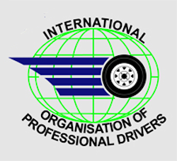 International Organisation of Professional Drivers